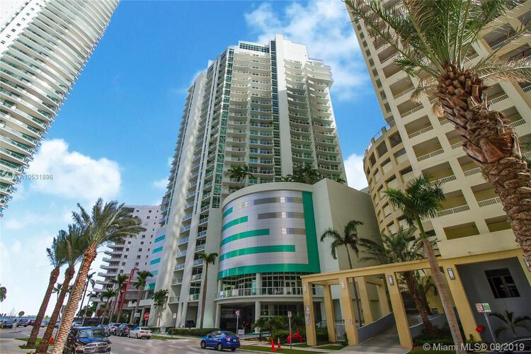 218 SE 14th St, Miami, Fl 33131, Emerald at Brickell #2305, Brickell, Miami A10531896 image #14