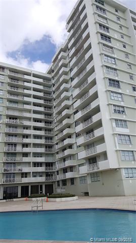 5825 Collins Avenue Miami Fl 33140 Corinthian Condo 3a Mid