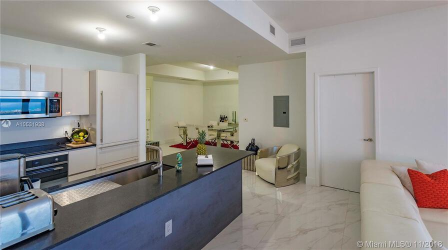 1010 Brickell Avenue, Miami, FL 33131, 1010 Brickell #4704, Brickell, Miami A10531938 image #7