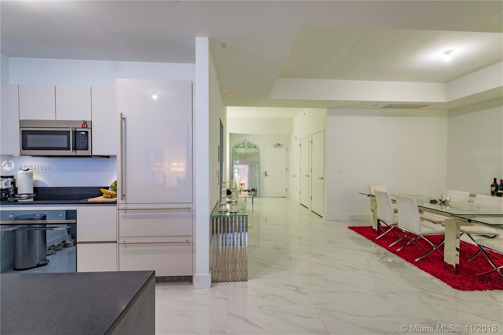 1010 Brickell Avenue, Miami, FL 33131, 1010 Brickell #4704, Brickell, Miami A10531938 image #11