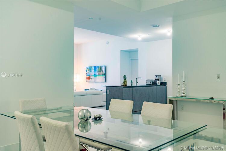 1010 Brickell Avenue, Miami, FL 33131, 1010 Brickell #4704, Brickell, Miami A10531938 image #12