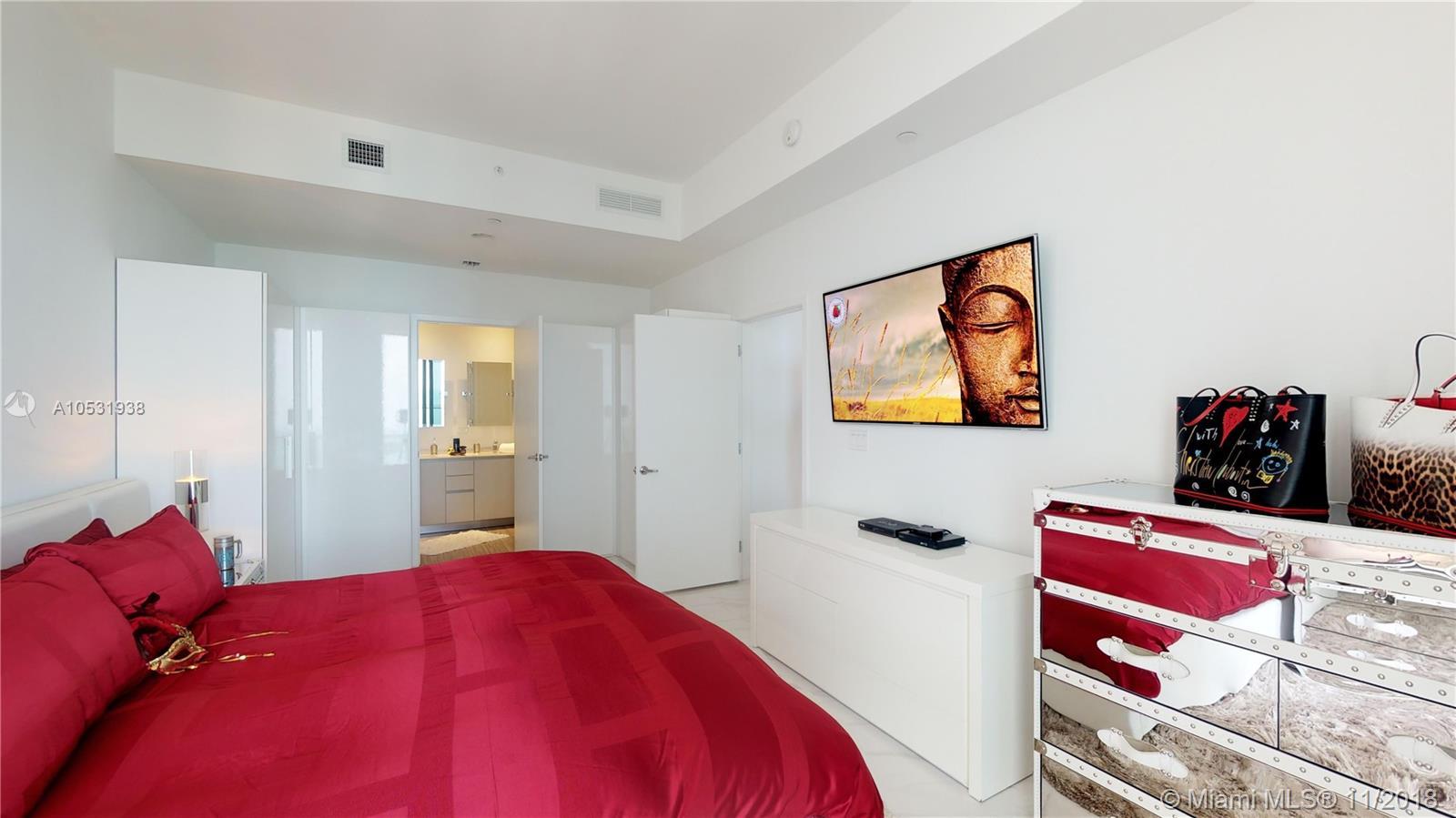 1010 Brickell Avenue, Miami, FL 33131, 1010 Brickell #4704, Brickell, Miami A10531938 image #15