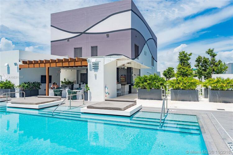 1010 Brickell Avenue, Miami, FL 33131, 1010 Brickell #4704, Brickell, Miami A10531938 image #19