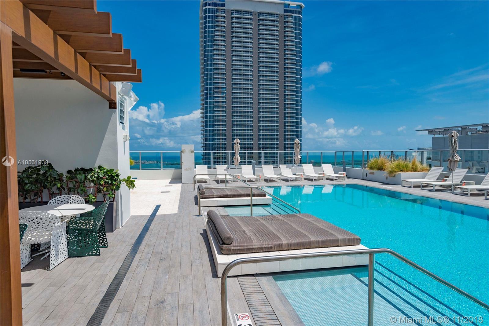 1010 Brickell Avenue, Miami, FL 33131, 1010 Brickell #4704, Brickell, Miami A10531938 image #20
