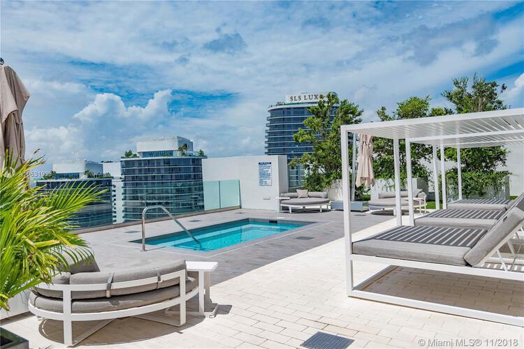 1010 Brickell Avenue, Miami, FL 33131, 1010 Brickell #4704, Brickell, Miami A10531938 image #23