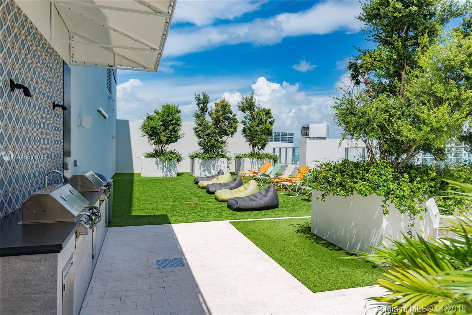 1010 Brickell Avenue, Miami, FL 33131, 1010 Brickell #4704, Brickell, Miami A10531938 image #24