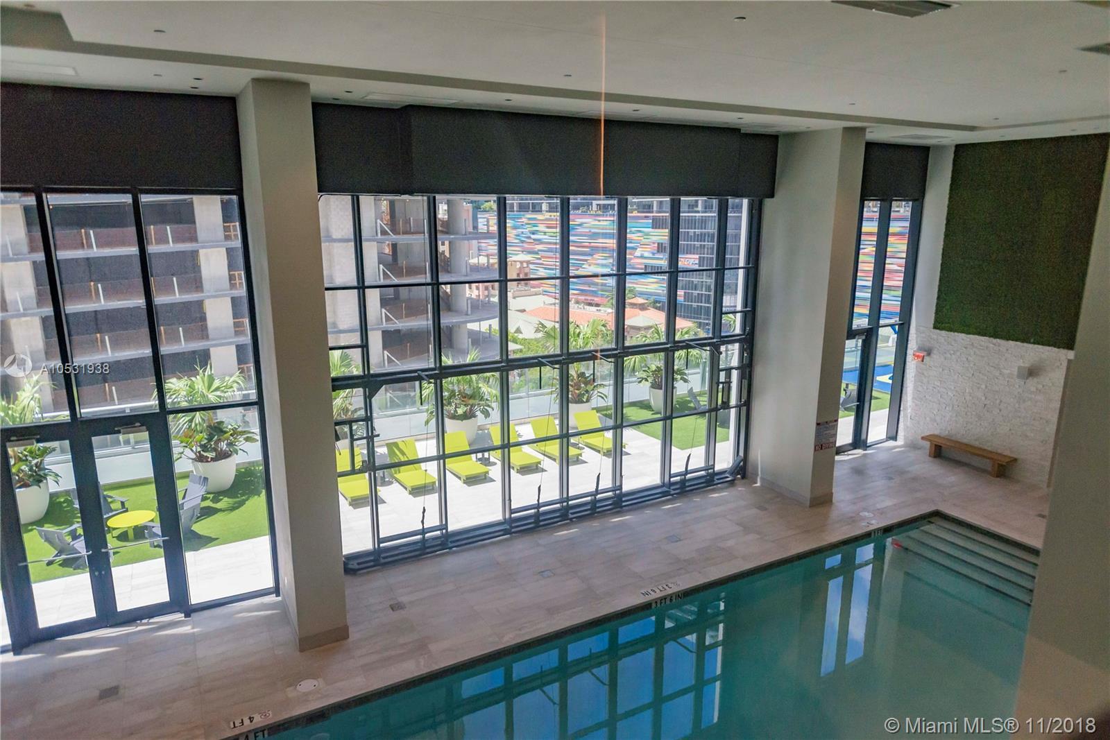 1010 Brickell Avenue, Miami, FL 33131, 1010 Brickell #4704, Brickell, Miami A10531938 image #30