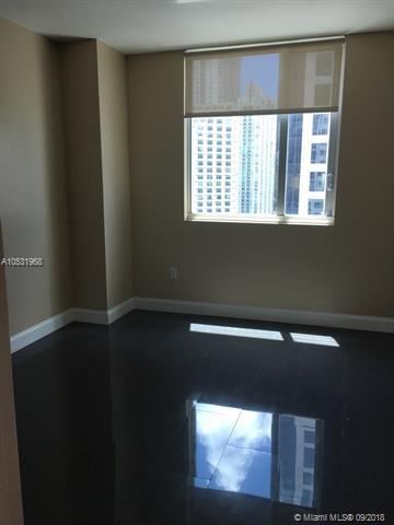 500 Brickell Avenue and 55 SE 6 Street, Miami, FL 33131, 500 Brickell #2402, Brickell, Miami A10531968 image #15