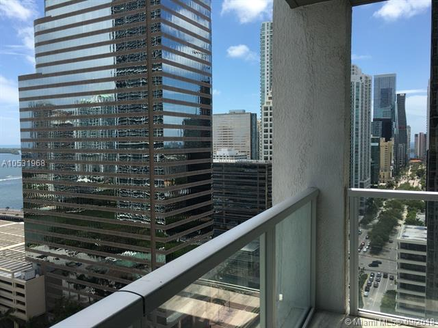 500 Brickell Avenue and 55 SE 6 Street, Miami, FL 33131, 500 Brickell #2402, Brickell, Miami A10531968 image #20