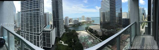 500 Brickell Avenue and 55 SE 6 Street, Miami, FL 33131, 500 Brickell #2402, Brickell, Miami A10531968 image #21