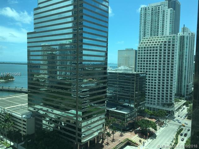 500 Brickell Avenue and 55 SE 6 Street, Miami, FL 33131, 500 Brickell #2402, Brickell, Miami A10531968 image #22