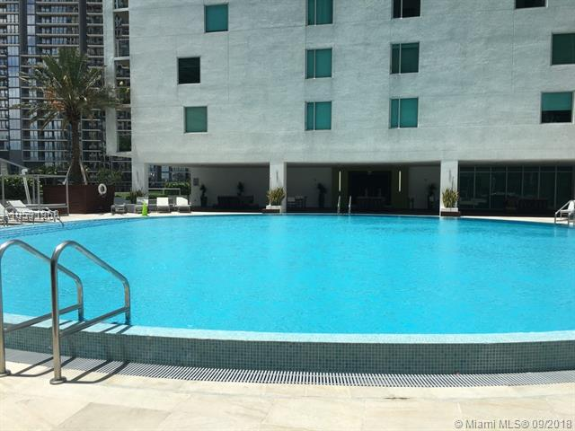 500 Brickell Avenue and 55 SE 6 Street, Miami, FL 33131, 500 Brickell #2402, Brickell, Miami A10531968 image #23