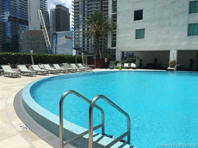 500 Brickell Avenue and 55 SE 6 Street, Miami, FL 33131, 500 Brickell #2402, Brickell, Miami A10531968 image #24