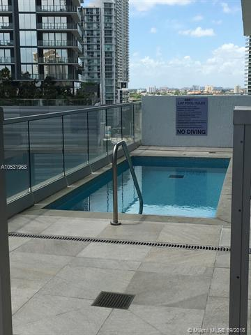 500 Brickell Avenue and 55 SE 6 Street, Miami, FL 33131, 500 Brickell #2402, Brickell, Miami A10531968 image #29