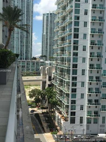 500 Brickell Avenue and 55 SE 6 Street, Miami, FL 33131, 500 Brickell #2402, Brickell, Miami A10531968 image #31