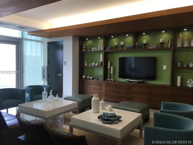 500 Brickell Avenue and 55 SE 6 Street, Miami, FL 33131, 500 Brickell #2402, Brickell, Miami A10531968 image #33