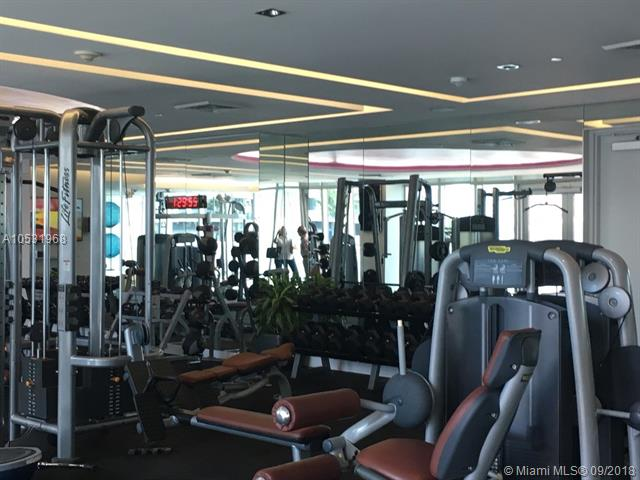 500 Brickell Avenue and 55 SE 6 Street, Miami, FL 33131, 500 Brickell #2402, Brickell, Miami A10531968 image #37