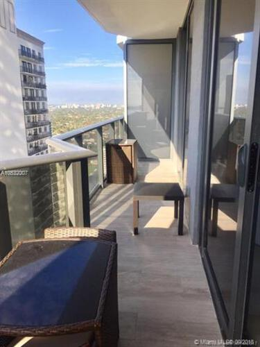 55 SW 9th St, Miami, FL 33130, Brickell Heights West Tower #2905, Brickell, Miami A10532007 image #4