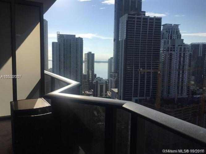 55 SW 9th St, Miami, FL 33130, Brickell Heights West Tower #2905, Brickell, Miami A10532007 image #5