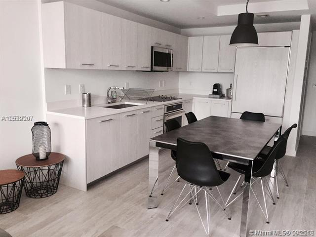55 SW 9th St, Miami, FL 33130, Brickell Heights West Tower #2905, Brickell, Miami A10532007 image #7