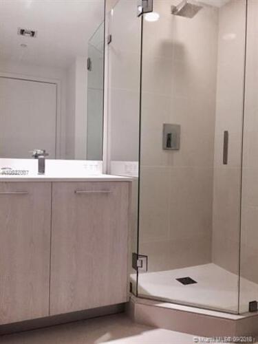 55 SW 9th St, Miami, FL 33130, Brickell Heights West Tower #2905, Brickell, Miami A10532007 image #9