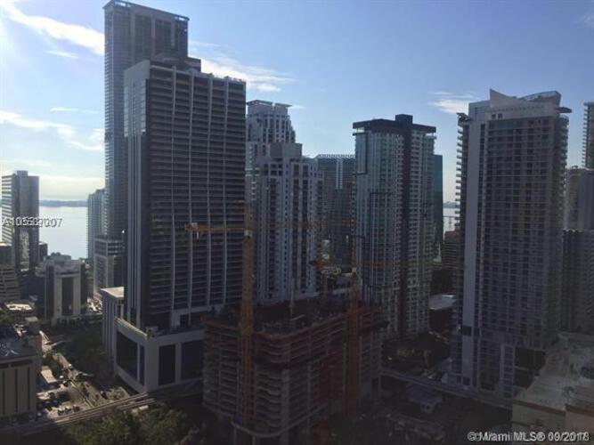 55 SW 9th St, Miami, FL 33130, Brickell Heights West Tower #2905, Brickell, Miami A10532007 image #13