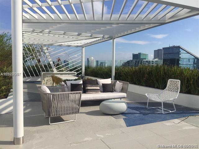 55 SW 9th St, Miami, FL 33130, Brickell Heights West Tower #2905, Brickell, Miami A10532007 image #14