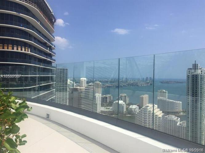55 SW 9th St, Miami, FL 33130, Brickell Heights West Tower #2905, Brickell, Miami A10532007 image #15