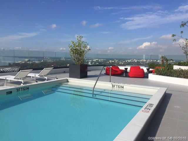55 SW 9th St, Miami, FL 33130, Brickell Heights West Tower #2905, Brickell, Miami A10532007 image #16