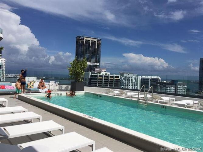 55 SW 9th St, Miami, FL 33130, Brickell Heights West Tower #2905, Brickell, Miami A10532007 image #17