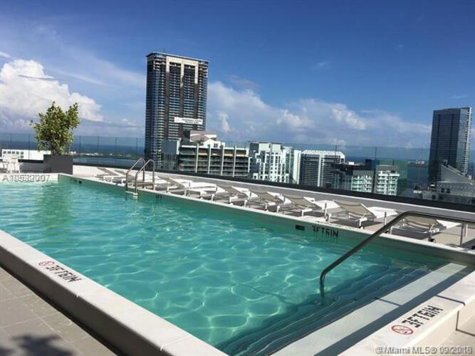 55 SW 9th St, Miami, FL 33130, Brickell Heights West Tower #2905, Brickell, Miami A10532007 image #19