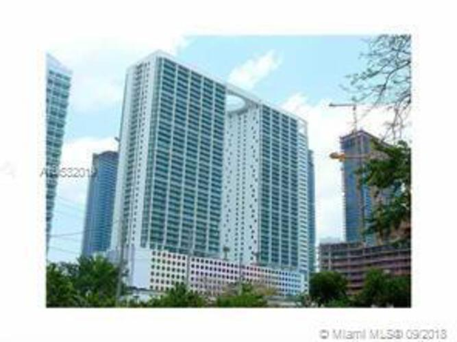 500 Brickell Avenue and 55 SE 6 Street, Miami, FL 33131, 500 Brickell #2002, Brickell, Miami A10532019 image #1