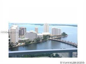 500 Brickell Avenue and 55 SE 6 Street, Miami, FL 33131, 500 Brickell #2002, Brickell, Miami A10532019 image #3
