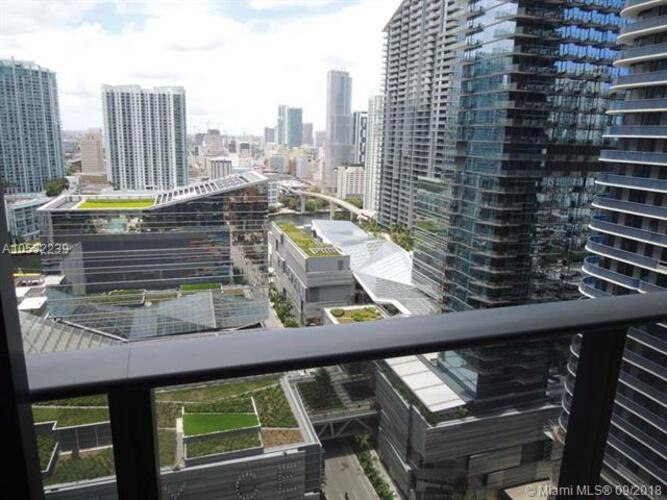 45 SW 9th St, Miami, FL 33130, Brickell Heights East Tower #2610, Brickell, Miami A10532239 image #4