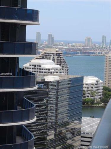 45 SW 9th St, Miami, FL 33130, Brickell Heights East Tower #2610, Brickell, Miami A10532239 image #6