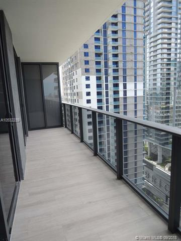 45 SW 9th St, Miami, FL 33130, Brickell Heights East Tower #2610, Brickell, Miami A10532239 image #7