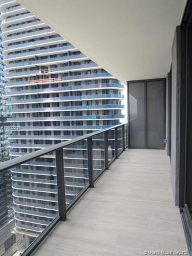 45 SW 9th St, Miami, FL 33130, Brickell Heights East Tower #2610, Brickell, Miami A10532239 image #8
