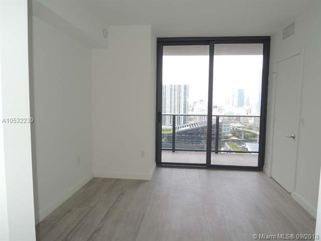 45 SW 9th St, Miami, FL 33130, Brickell Heights East Tower #2610, Brickell, Miami A10532239 image #12
