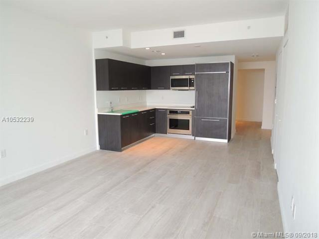 45 SW 9th St, Miami, FL 33130, Brickell Heights East Tower #2610, Brickell, Miami A10532239 image #14