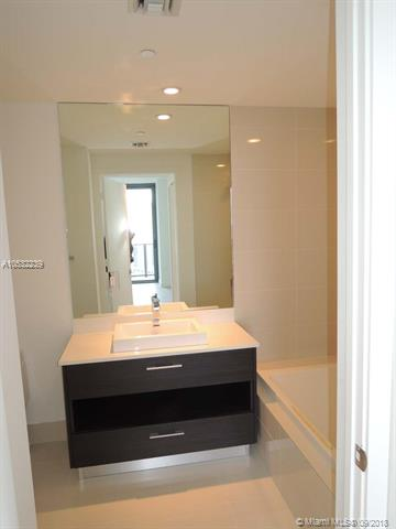 45 SW 9th St, Miami, FL 33130, Brickell Heights East Tower #2610, Brickell, Miami A10532239 image #15