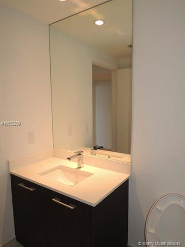45 SW 9th St, Miami, FL 33130, Brickell Heights East Tower #2610, Brickell, Miami A10532239 image #17