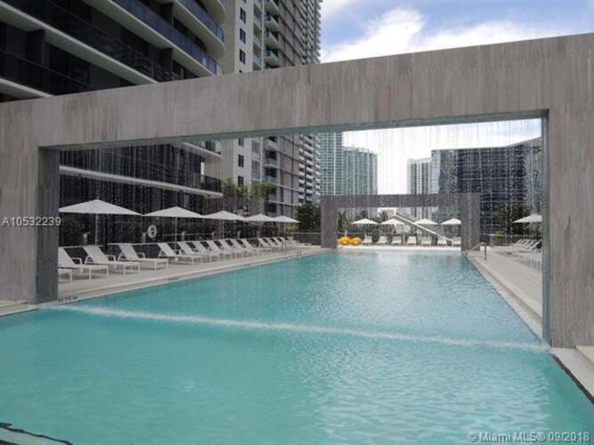 45 SW 9th St, Miami, FL 33130, Brickell Heights East Tower #2610, Brickell, Miami A10532239 image #23