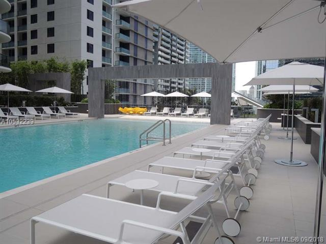 45 SW 9th St, Miami, FL 33130, Brickell Heights East Tower #2610, Brickell, Miami A10532239 image #24