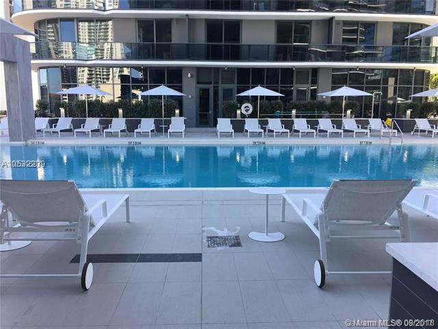 45 SW 9th St, Miami, FL 33130, Brickell Heights East Tower #2610, Brickell, Miami A10532239 image #25