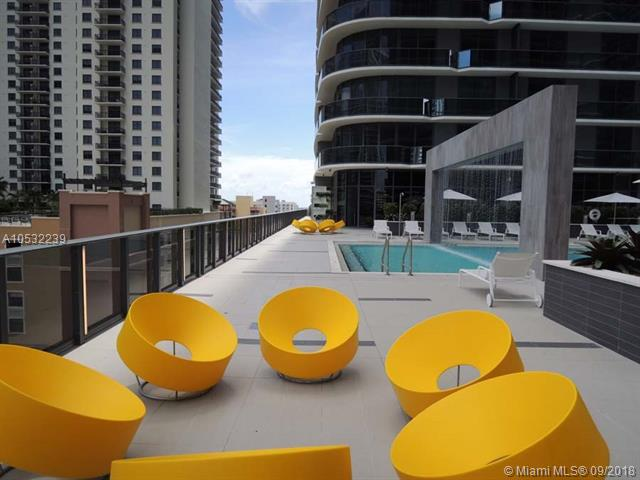 45 SW 9th St, Miami, FL 33130, Brickell Heights East Tower #2610, Brickell, Miami A10532239 image #28