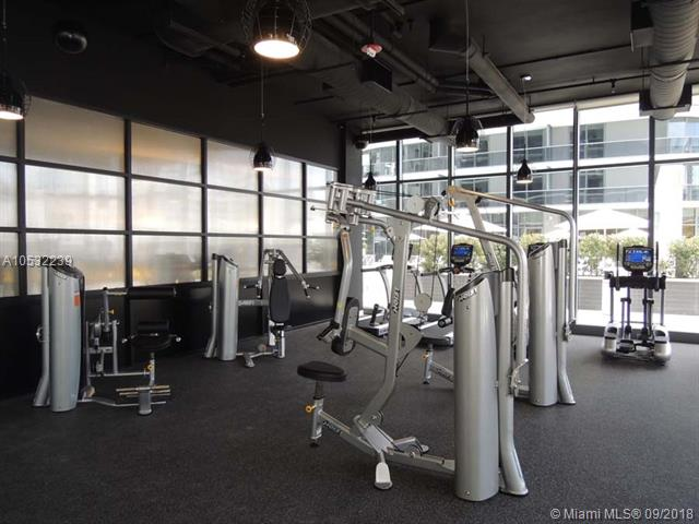 45 SW 9th St, Miami, FL 33130, Brickell Heights East Tower #2610, Brickell, Miami A10532239 image #29