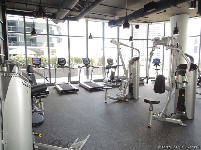 45 SW 9th St, Miami, FL 33130, Brickell Heights East Tower #2610, Brickell, Miami A10532239 image #31