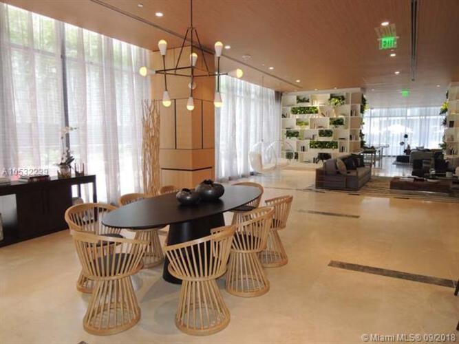 45 SW 9th St, Miami, FL 33130, Brickell Heights East Tower #2610, Brickell, Miami A10532239 image #36