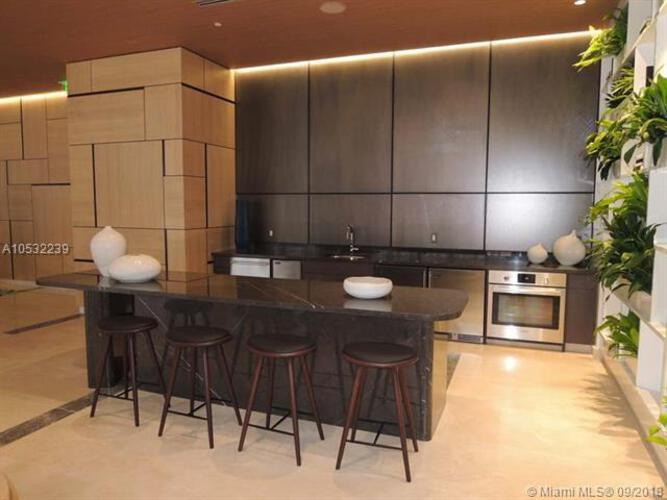 45 SW 9th St, Miami, FL 33130, Brickell Heights East Tower #2610, Brickell, Miami A10532239 image #38