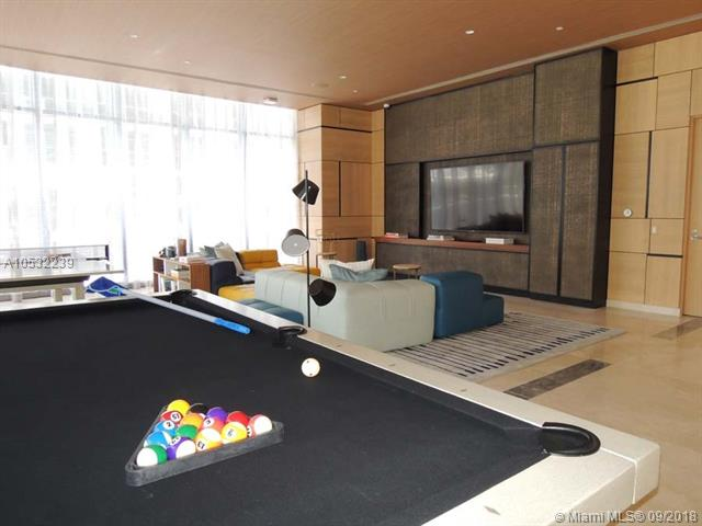 45 SW 9th St, Miami, FL 33130, Brickell Heights East Tower #2610, Brickell, Miami A10532239 image #39